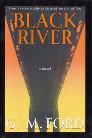 Cover of: Black River