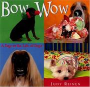Cover of: Bow Wow