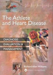 The athlete and heart disease by