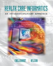 Health care informatics