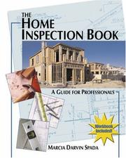 Cover of: Home Inspection