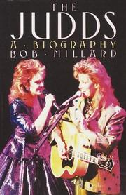 Cover of: The Judds