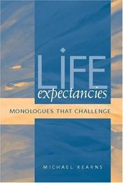 Life Expectancies by Michael Kearns