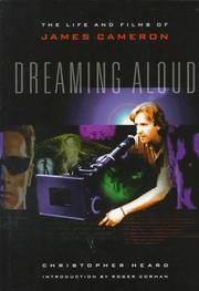 Dreaming aloud by Christopher Heard