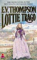 Cover of: Lottie Trago