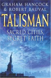 Cover of: Talisman