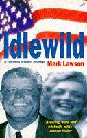 Cover of: Idlewild