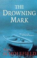 Cover of: The Drowning Mark