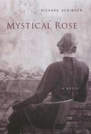 Cover of: Mystical Rose