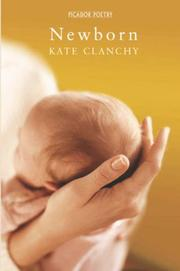 Cover of: Newborn