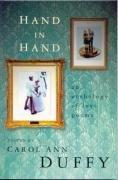 Cover of: Hand in Hand