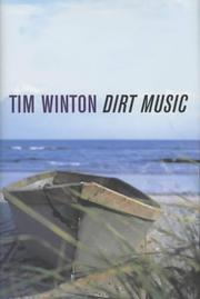 Cover of: Dirt Music (SIGNED)