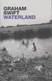 Cover of: Waterland