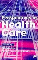 Perspectives in Health Care by