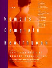 Cover of: The Women