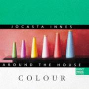 Cover of: Colour