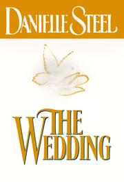 Cover of: The wedding