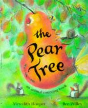 Cover of: The Pear Tree