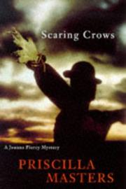 Cover of: Scaring Crows
