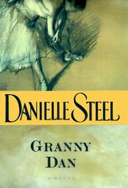 Cover of: Granny Dan