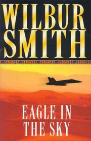 Cover of: Eagle in the Sky