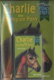 Cover of: Pony Tales