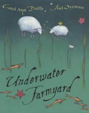 Cover of: Underwater Farmyard