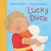 Cover of: Lucky Duck