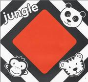 Cover of: Jungle (Baby's Very First Book)