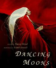 Cover of: Dancing moons