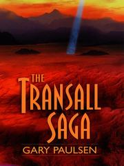 Cover of: The Transall saga