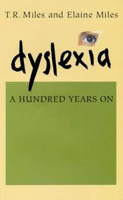 dyslexia and open university Is there such a thing as a dyslexia-friendly font an expert explains whether fonts like dyslexie and opendyslexic really work for kids with dyslexia university.