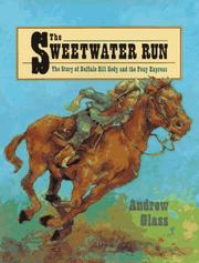 The sweetwater run