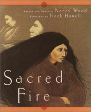 Cover of: Sacred fire