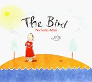 Cover of: The bird