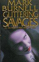 Cover of: Glittering Savages