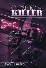 Cover of: Close to a killer