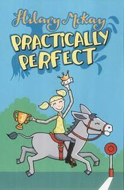 Cover of: Practically Perfect (Story Books)