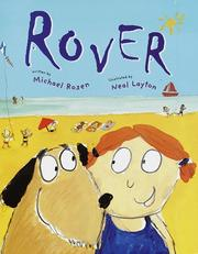Cover of: Rover