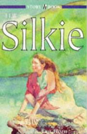 Cover of: Silkie