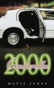 Cover of: Cinderella 2000