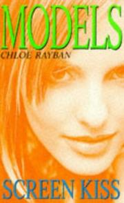 Cover of: Models One | C. Rayban
