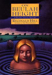 On Beulah Height by Reginald Hill