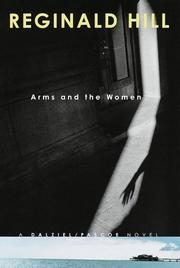 Cover of: Arms and the Women: an elliad