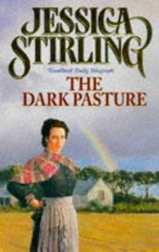 Cover of: The Dark Pasture