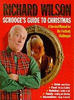 Cover of: Scrooge's Guide to Christmas