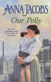 Cover of: Our Polly