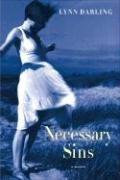 Cover of: Necessary Sins