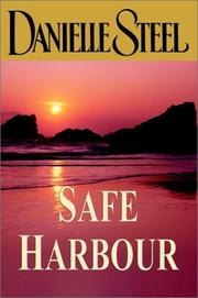Cover of: Safe harbour