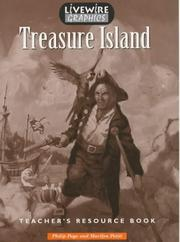 Treasure island original book cover